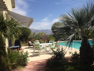 Gorgeous House with Internet Access and Satellite Or Cable TV - Las Vegas vacation rentals