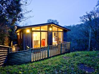 Treetops at Gara Mill located in Salcombe & South Hams, Devon - Salcombe vacation rentals