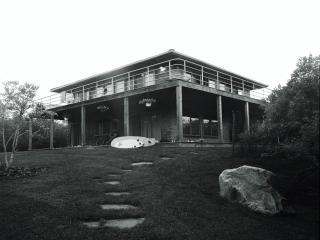 Beautiful Modern House Ocean View, 2 weeks - Montauk vacation rentals