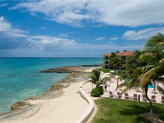 George Town Villas #318 - Grand Cayman vacation rentals