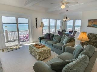 Pier Pointe 1 B-3 - Emerald Isle vacation rentals