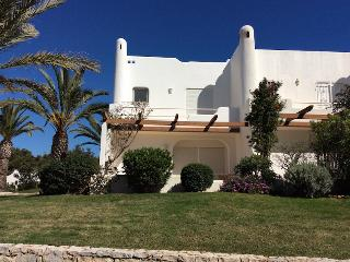 2 bedroom House with A/C in Ferragudo - Ferragudo vacation rentals