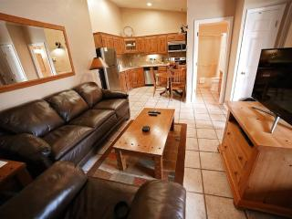 Wyndham Flagstaff  2 bedroom suite - Flagstaff vacation rentals