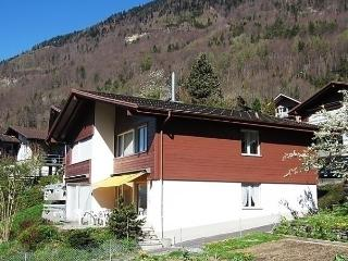 Sunny 3 bedroom House in Ringgenberg with Internet Access - Ringgenberg vacation rentals