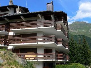 Boucanier 304 - Verbier vacation rentals