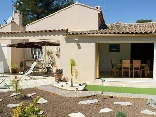 Beauséjour - Saint Raphaël vacation rentals