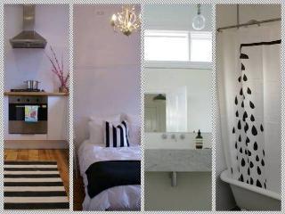 Bright 3 bedroom Cottage in Ballarat - Ballarat vacation rentals