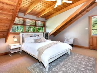 Gorgeous 2 bedroom House in Ballarat - Ballarat vacation rentals