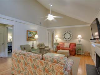 Nice 3 bedroom House in Kiawah Island - Kiawah Island vacation rentals