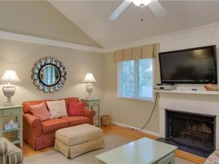 Bright 3 bedroom House in Kiawah Island with Internet Access - Kiawah Island vacation rentals