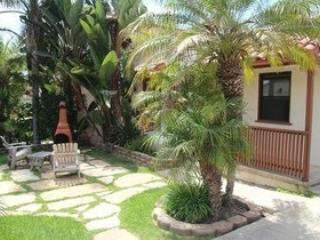 Cozy Beach Bungalow Just Steps to the Beach ~ RA74648 - Carlsbad vacation rentals