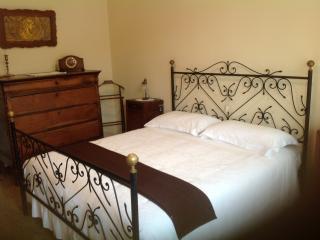 """Bed&Breakfast """"La Castellana"""" - Borgolavezzaro vacation rentals"""