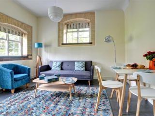 Cozy 1 bedroom Penmorfa Cottage with Internet Access - Penmorfa vacation rentals