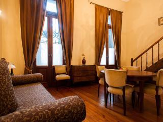 Loft Belle Epoque. - Buenos Aires vacation rentals