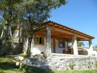 Région Nord du Portugal : le Minho - Povoa de Lanhoso vacation rentals