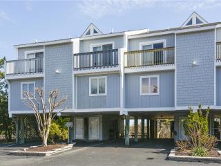 Indian Harbor Villa Unit 2 - Bethany Beach vacation rentals