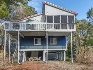 Colella 101 Elizabeth Ct, S.B. - South Bethany Beach vacation rentals