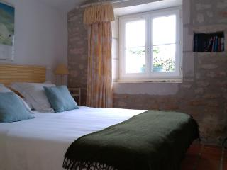 Lovely 1 bedroom Cottage in Saint Savinien sur Charente - Saint Savinien sur Charente vacation rentals