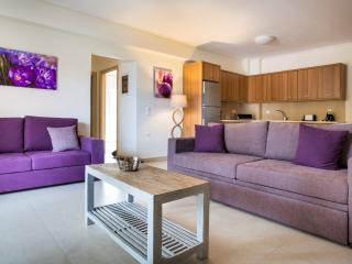 Eucalyptus Apartments - Apartment Neroli - Sami vacation rentals