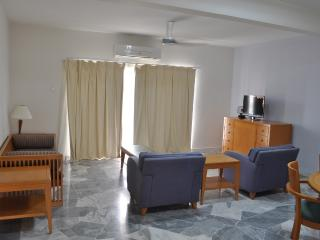 PD 2 Bedroom Apartment with Seaview-6.01 - Port Dickson vacation rentals