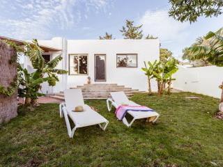 sunset house - Todoque vacation rentals