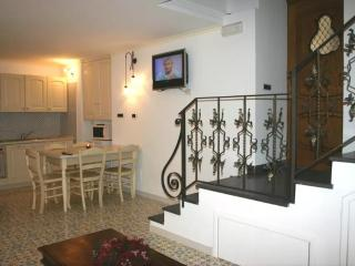 CASA VILU' APARTMENT - Sorrento vacation rentals