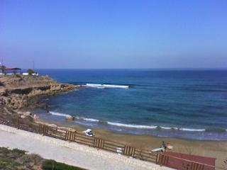 Holiday Home Quiet Relaxation by The Sea - Protaras vacation rentals