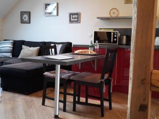 Chambre d'hôtes des Lores proche Fontainebleau - Ury vacation rentals