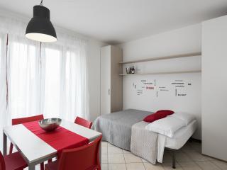 Residence San Benedetto di Lugana - Peschiera del Garda vacation rentals