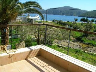 2 Bedrooms Maisonette By The Sea - Porto Koufo vacation rentals