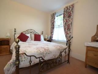Nice 1 bedroom Bed and Breakfast in Chilham - Chilham vacation rentals