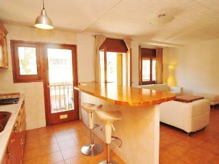 Apartment Pineda- Pineda de Mar - Pineda de Mar vacation rentals