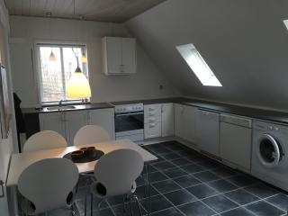 Perfect 4 bedroom Havndal Condo with Dishwasher - Havndal vacation rentals
