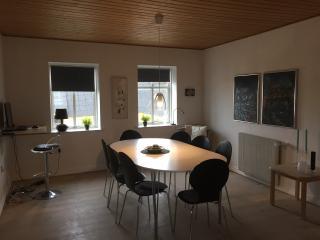 Perfect 4 bedroom Havndal Condo with Dishwasher - Havndal vacation rentals