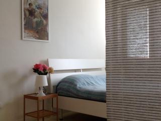 Smart apartment - Mare & Movida - Pescara vacation rentals