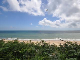Carlton Road - Bournemouth vacation rentals