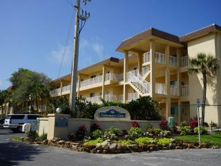 Enjoy Quiet Beachfront Living and All New Kitchen - Siesta Key vacation rentals