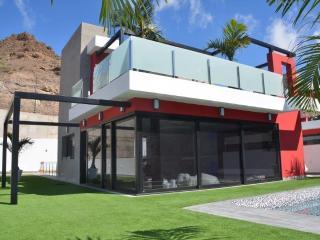 Art & Design Villa by Cocoon Deluxe - La Playa de Tauro vacation rentals