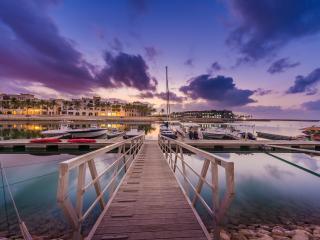 Salalah Beach Resort Apartment - Salalah vacation rentals