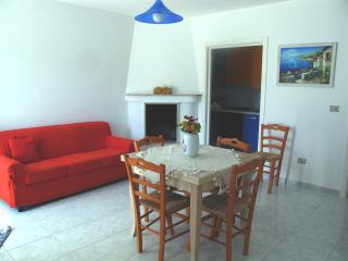 Holidays Dream Giulia - Santa Maria di Leuca vacation rentals