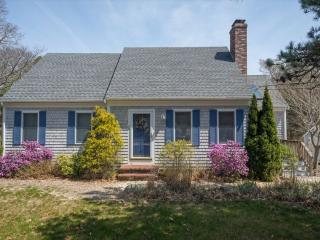 30 McGuerty Road 131218 - Eastham vacation rentals
