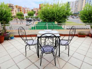 0192-SANT MORI 16 1º 17 - Empuriabrava vacation rentals