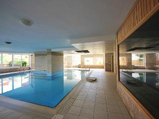 Lux appartment- Sunset residence - Mahmutlar vacation rentals
