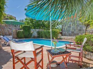 Villa Mia - Dubrovnik vacation rentals