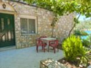 Nice Condo with Internet Access and A/C - Aliki vacation rentals