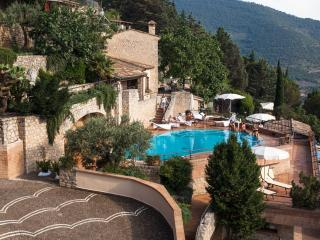 Vytae Spa & Resort - Vallecorsa vacation rentals