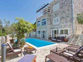 villa Imperial - Zaton vacation rentals