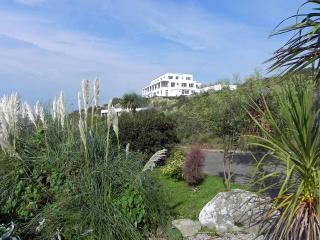 Seacroft Barton - Praa Sands - Praa Sands vacation rentals