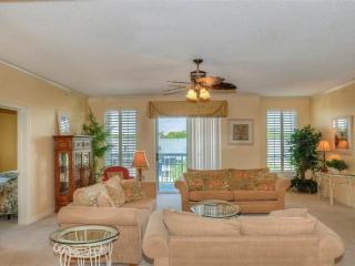 4 bedroom Condo with Deck in Myrtle Beach - Myrtle Beach vacation rentals