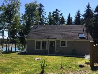 APPLE ISLAND COTTAGE - Deer Isle - Deer Isle vacation rentals